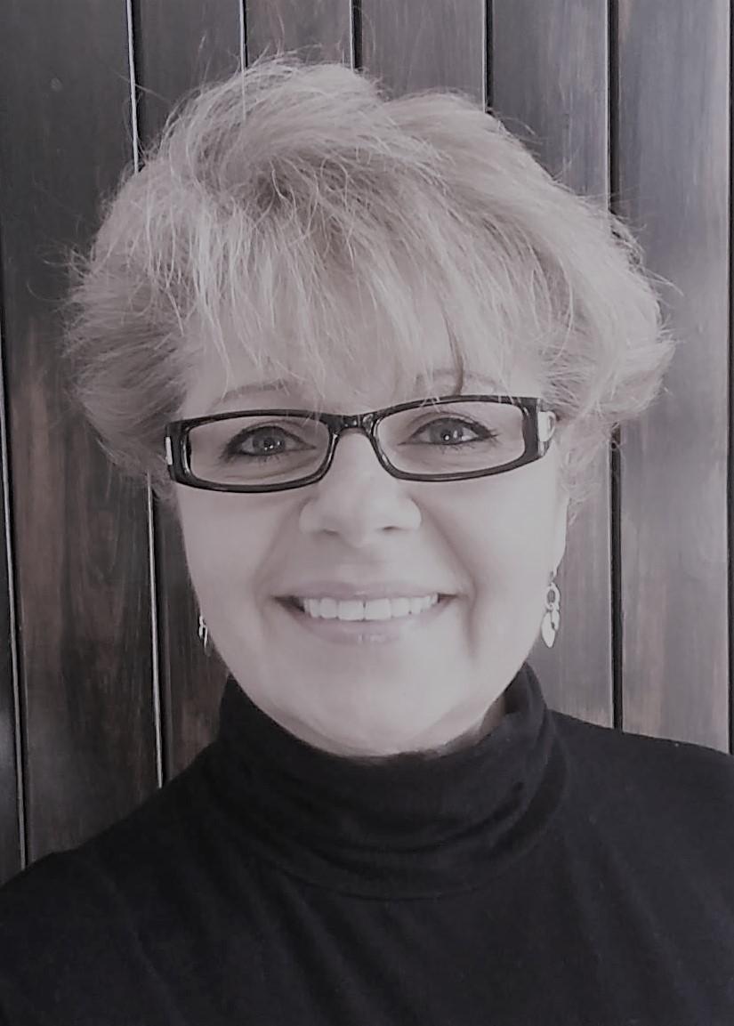 Elaine Stevenson
