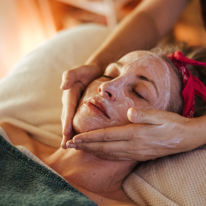 botox, facials, spa, skincare in Wasaga Collingwood