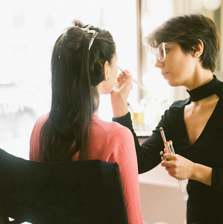 career, jobs wasaga beach hair stylist, esthetician